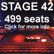 Stage42